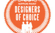 Nippon-Paint-Designers-of-Choice